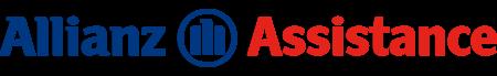 Allianz Assistance Logo